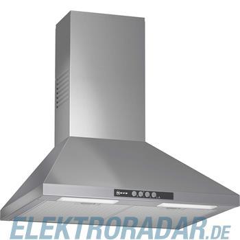 Constructa-Neff Wandesse DKB6621N
