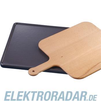 Constructa-Neff Keramikbackstein Z1913X0