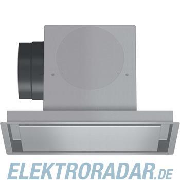 Constructa-Neff CleanAir-Umluftmodul Z5190X0