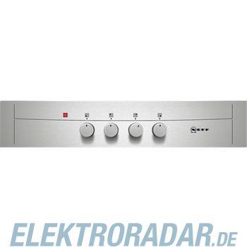 Constructa-Neff EB-Schaltkasten Mega LM1230N