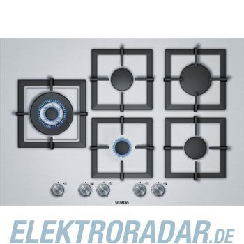 Siemens Gas-Kochstelle EC875SB21D