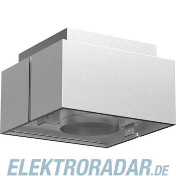 Bosch CleanAir-Modul DSZ 6220
