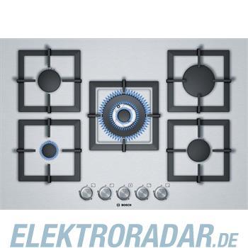 Bosch EB-Gas-Kochstelle PCQ 875B21E