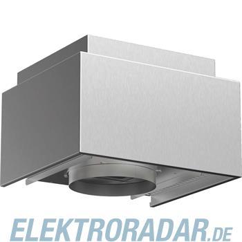 Siemens Umluftkamin cleanAir LZ57000
