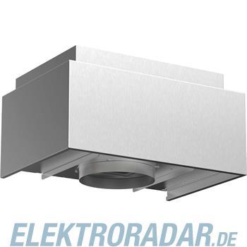 Siemens Umluftkamin cleanAir LZ57300