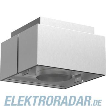 Siemens Umluftkamin cleanAir LZ57500