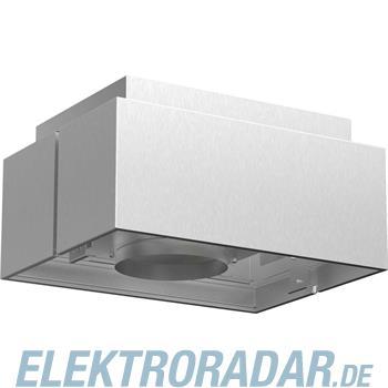 Siemens Umluftkamin cleanAir LZ57600