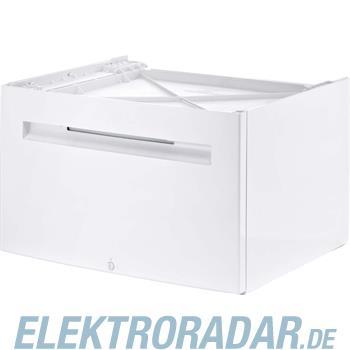 Siemens Podest WZ20500