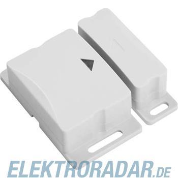 Schabus Funk-Magnetschalter FDS 098