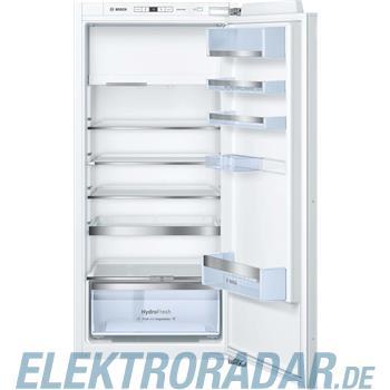 Bosch EB-Kühlautomat KIL 42AF30