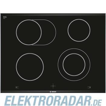 Bosch Glaskeramik-Kochfeld NKN 775J17E
