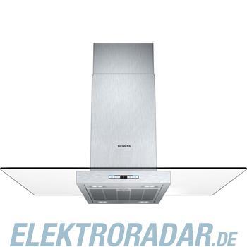 Siemens Insel-Esse LF98GA542