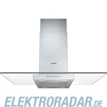 Siemens Insel-Esse LF97GA532