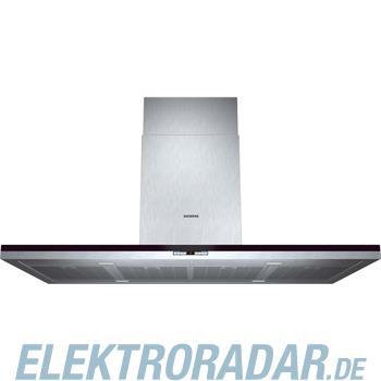 Siemens Insel-Esse LF28BC542