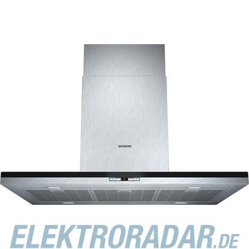 Siemens Insel-Esse LF98BC542