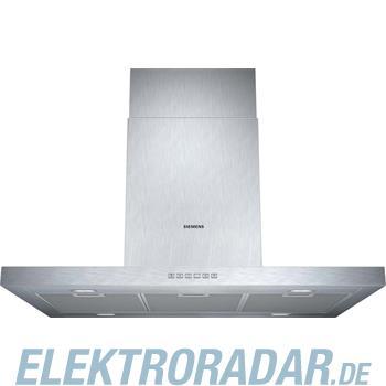 Siemens Insel-Esse LF97BB532
