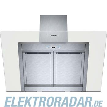 Siemens Wand-Esse LC98KC542