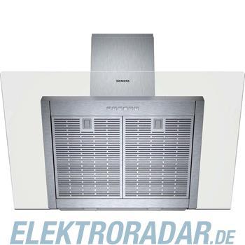 Siemens Wand-Esse LC97KC532