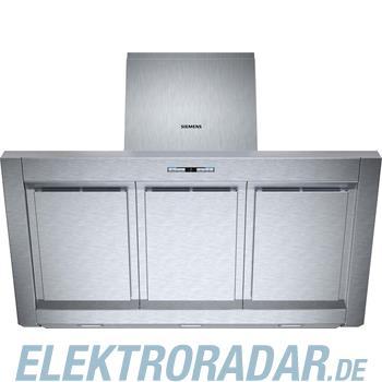 Siemens Wand-Esse LC98KD542