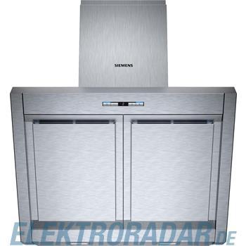 Siemens Wand-Esse LC68KD542