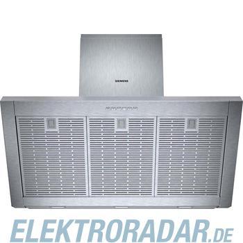 Siemens Wand-Esse LC97KA532