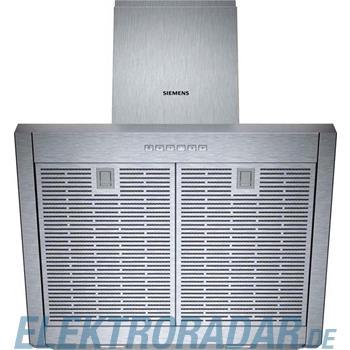 Siemens Wand-Esse LC67KA532
