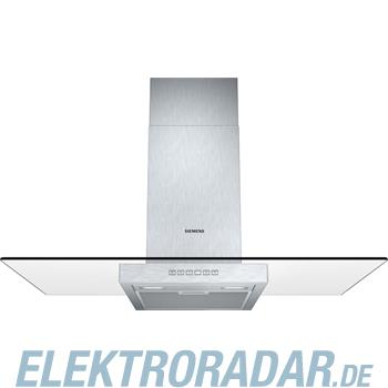 Siemens Wand-Esse LC97GA532