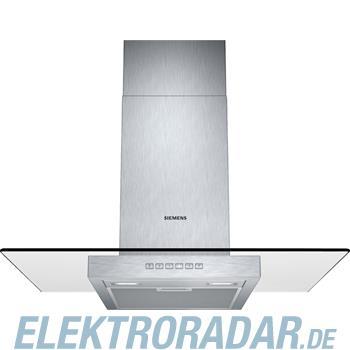 Siemens Wand-Esse LC77GA532