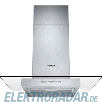 Siemens Wand-Esse LC67GA532