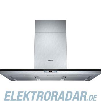 Siemens Wand-Esse LC98BA542