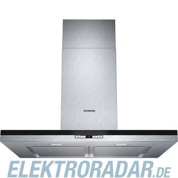 Siemens Wand-Esse LC78BA542