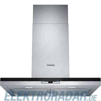 Siemens Wand-Esse LC68BA542