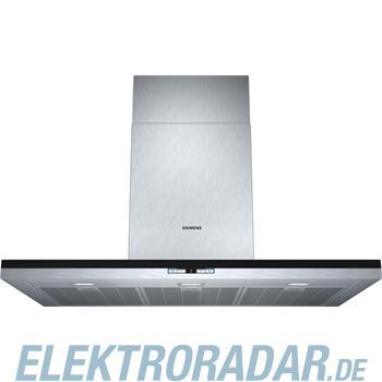 Siemens Wand-Esse LC97BA542