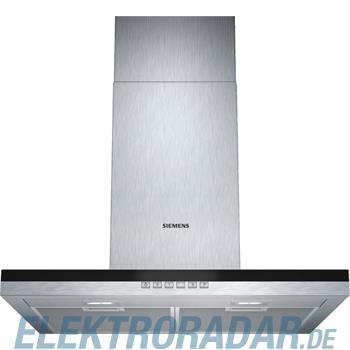 Siemens Wand-Esse LC67BB532