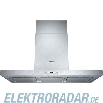 Siemens Wand-Esse LC98BC542