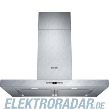 Siemens Wand-Esse LC78BC542