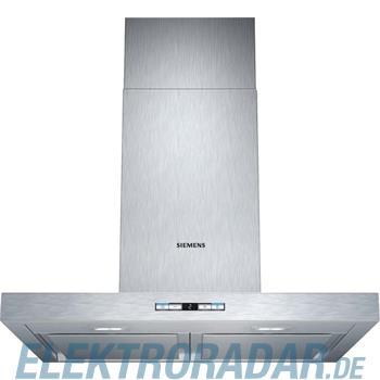 Siemens Wand-Esse LC68BC542