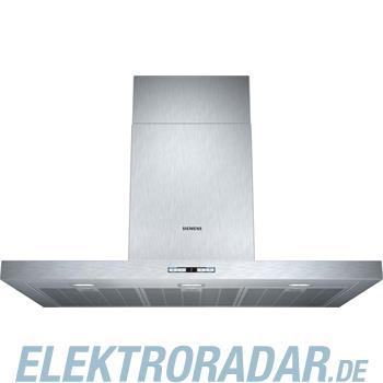 Siemens Wand-Esse LC97BC542