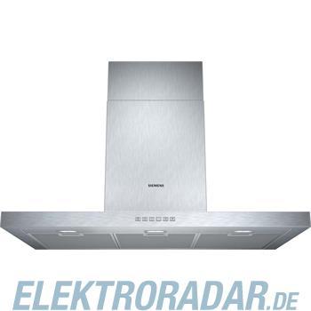 Siemens Wand-Esse LC97BC532