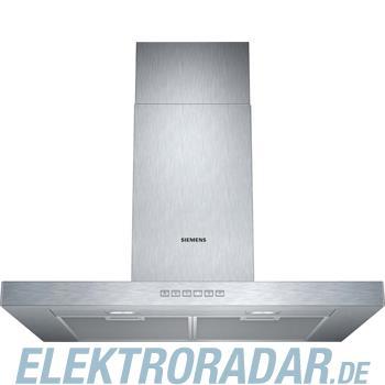 Siemens Wand-Esse LC77BC532