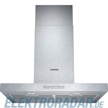 Siemens Wand-Esse LC67BC532