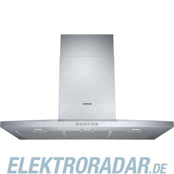 Siemens Wand-Esse LC97WA532