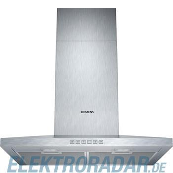 Siemens Wand-Esse LC67WA532