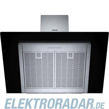 Siemens Wand-Esse LC97KC632