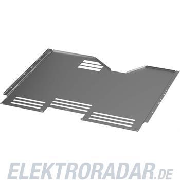 Siemens Zwischenboden HZ392617