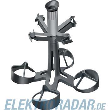 Siemens Weinglas-Korb SZ73300