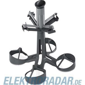 Bosch Stielglas Korb SMZ 5300