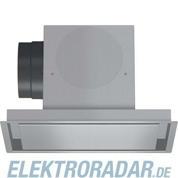 Siemens Umluftkamin cleanAir LZ56700