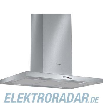Bosch Inselesse DIB 091E50