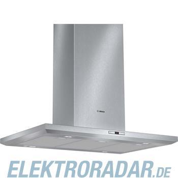 Bosch Inselesse DIB 091E51